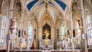 Nicene Creed image