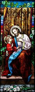 Memorare to St. Joseph image
